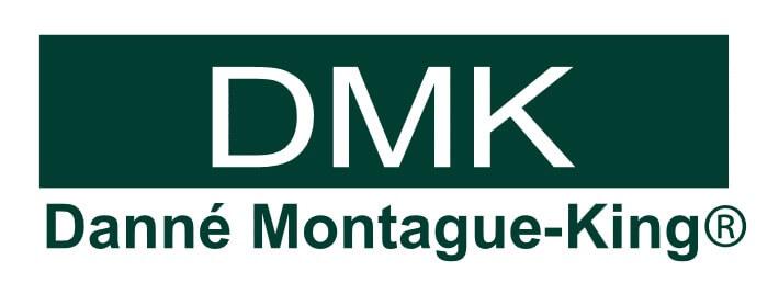 Danne Montague-King (r)
