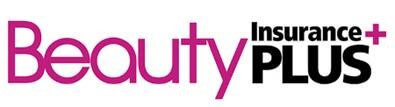BeautyPlus Insurance