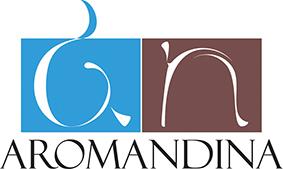 Aromandina