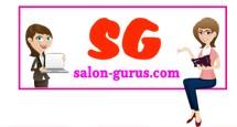 Salon Gurus