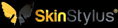 SkinStylus