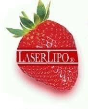 Strawberry Lipo