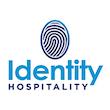 Identity Hospitality