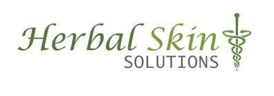 Herbal Skin Solutions