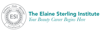 Elaine Sterling Institute