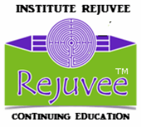 Institute Rejuvee