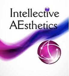 Intellective Aesthetics
