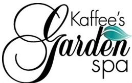Kaffee's Garden Spa