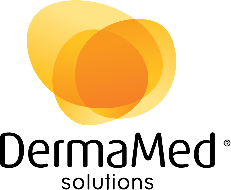 DermaMed Solutions, Inc.