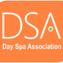 Day Spa Association