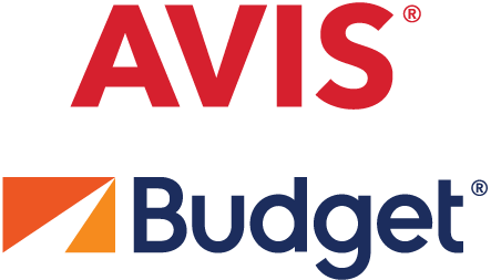 Avis/Budget Car Rental