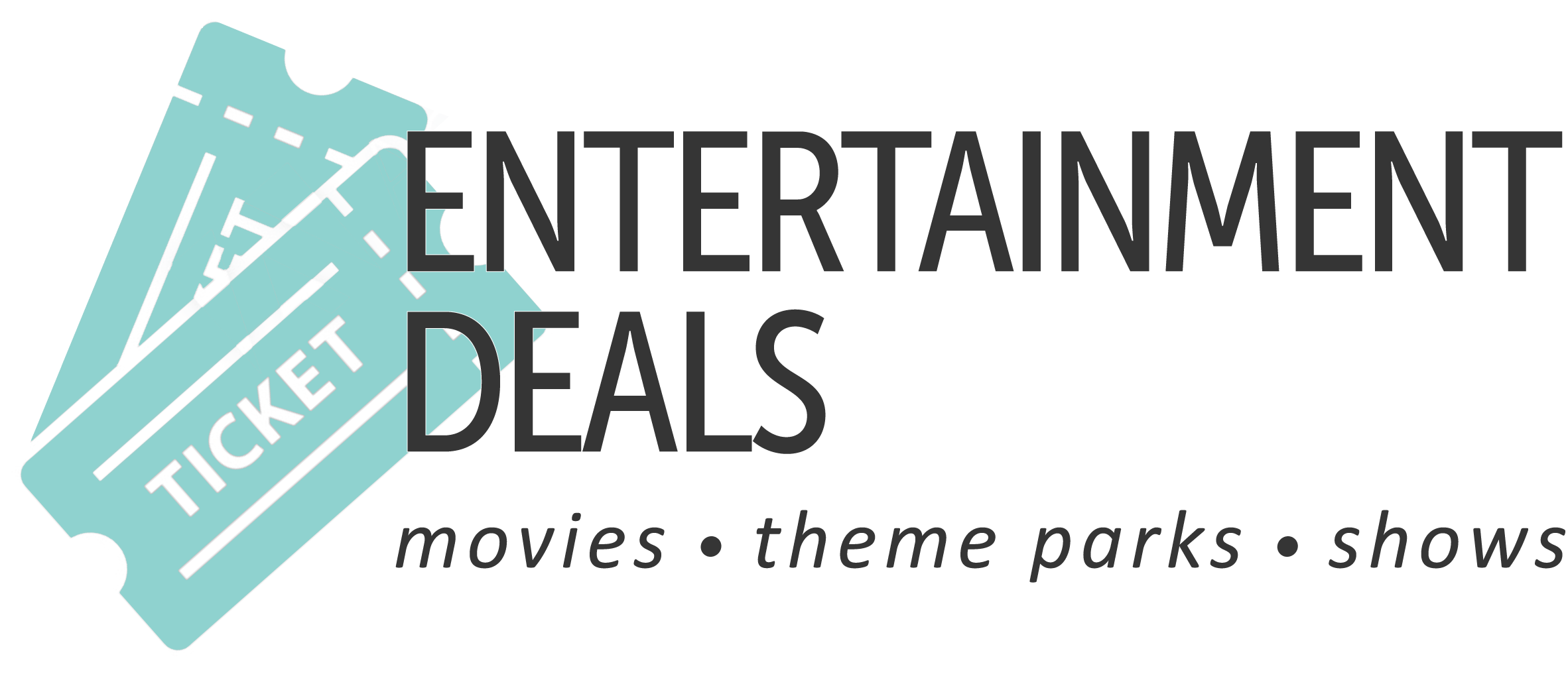 Entertainment Deals