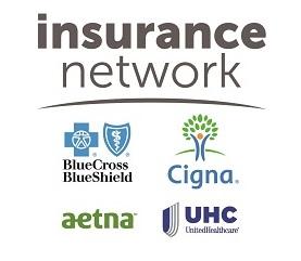Insurance Network