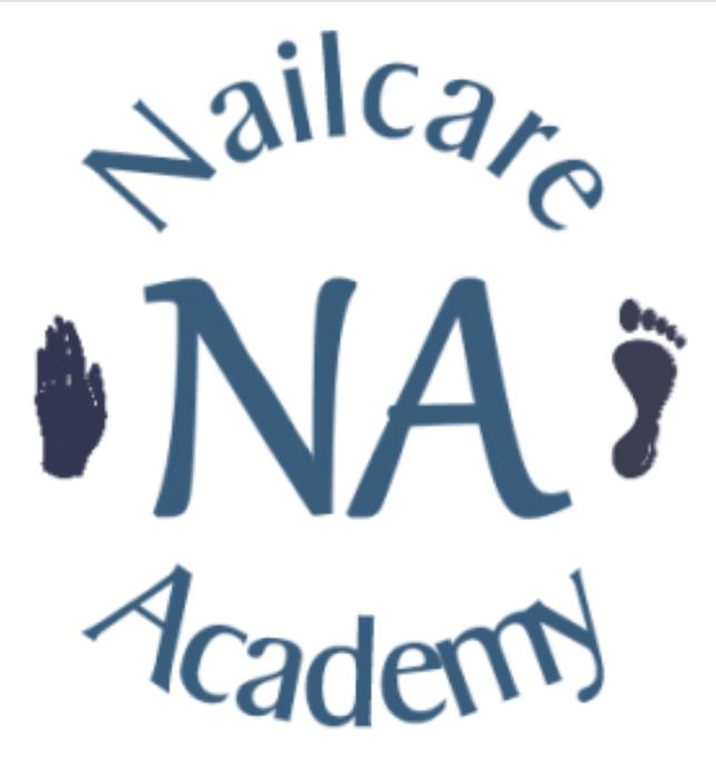 Nailcare Academy