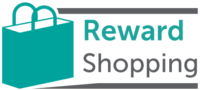 Reward Shopping Network