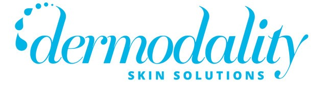 Dermodality Skin Solutions