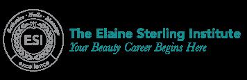 Elaine Sterling Institute