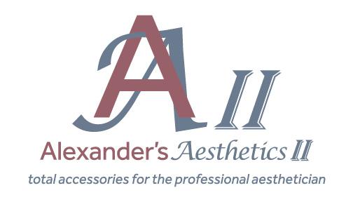 Alexander's Aesthetics II