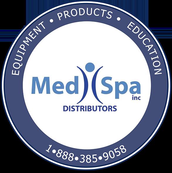 MedSpa Distributors