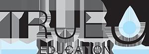 TrueU Education