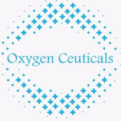 OxygenCeuticals