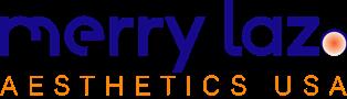 Merrylaz Aesthetics USA