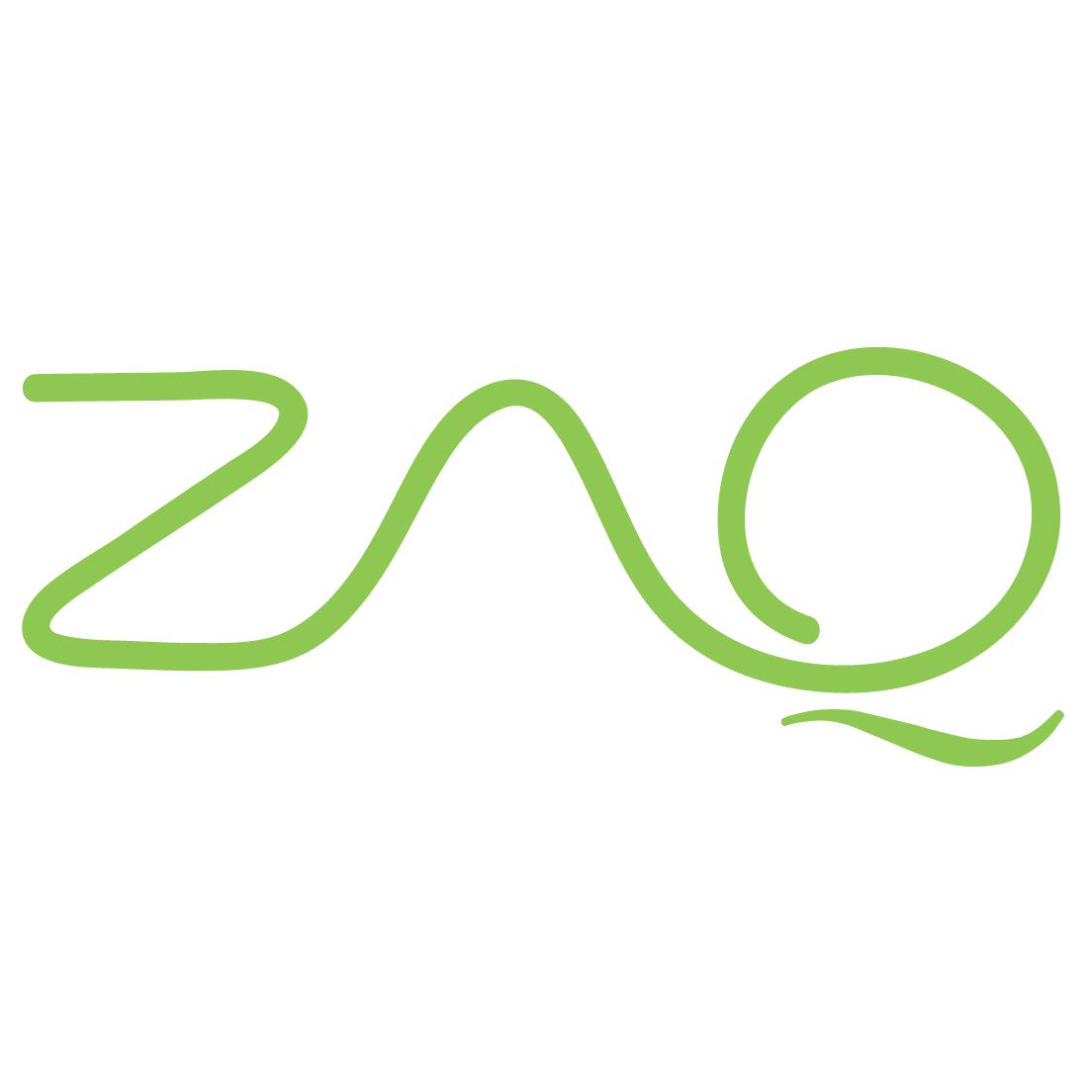 ZAQ Organic Skin + Body C