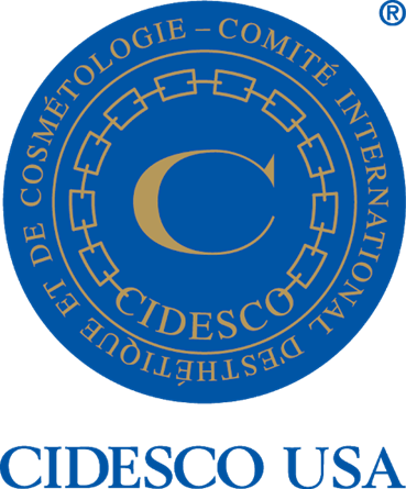 CIDESCO USA
