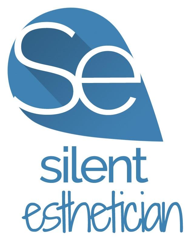 Silent Esthetician