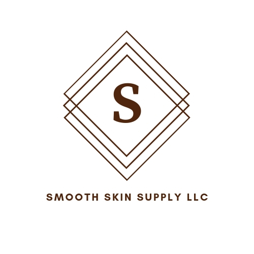 Smooth Skin Supply LLC