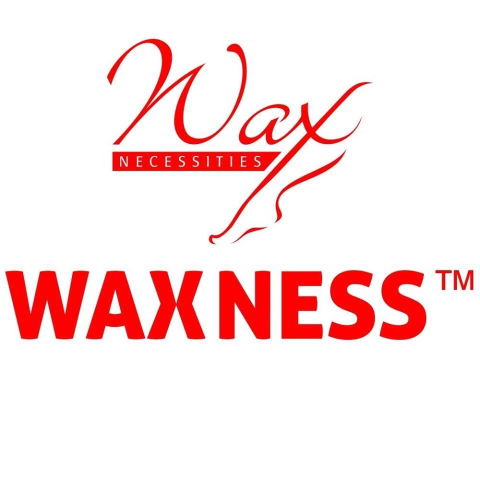 Waxness