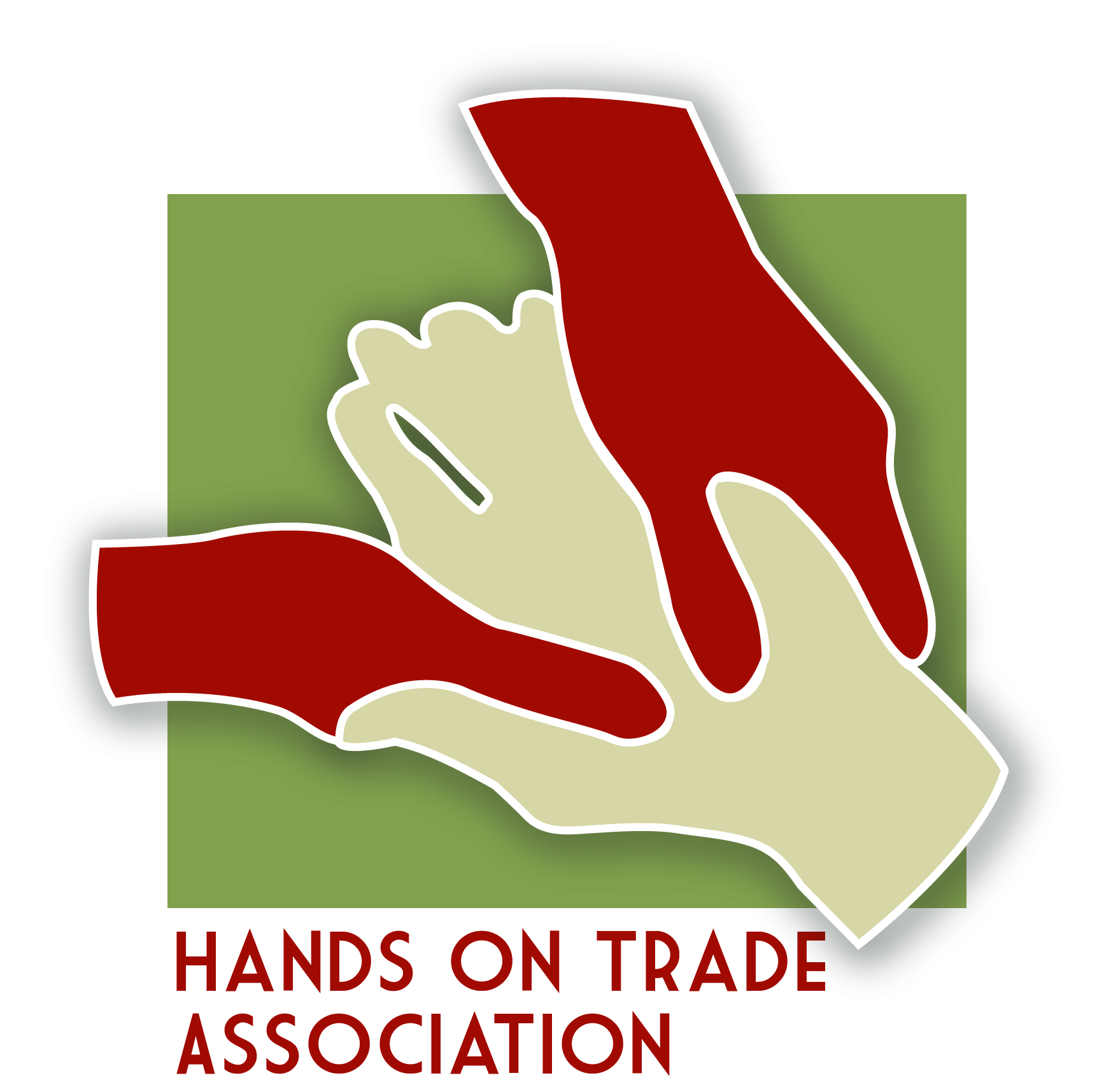 The Hands On Trade Association
