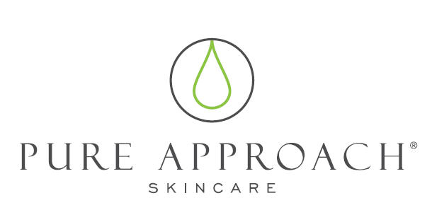 Pure Approach Skincare