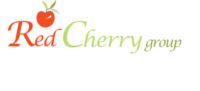 Red Cherry Group