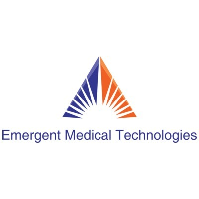 Emergent Medical Technologies
