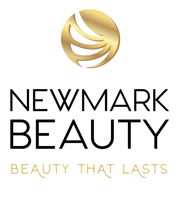 NewMark Beauty