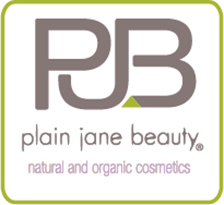 Plain Jane Beauty