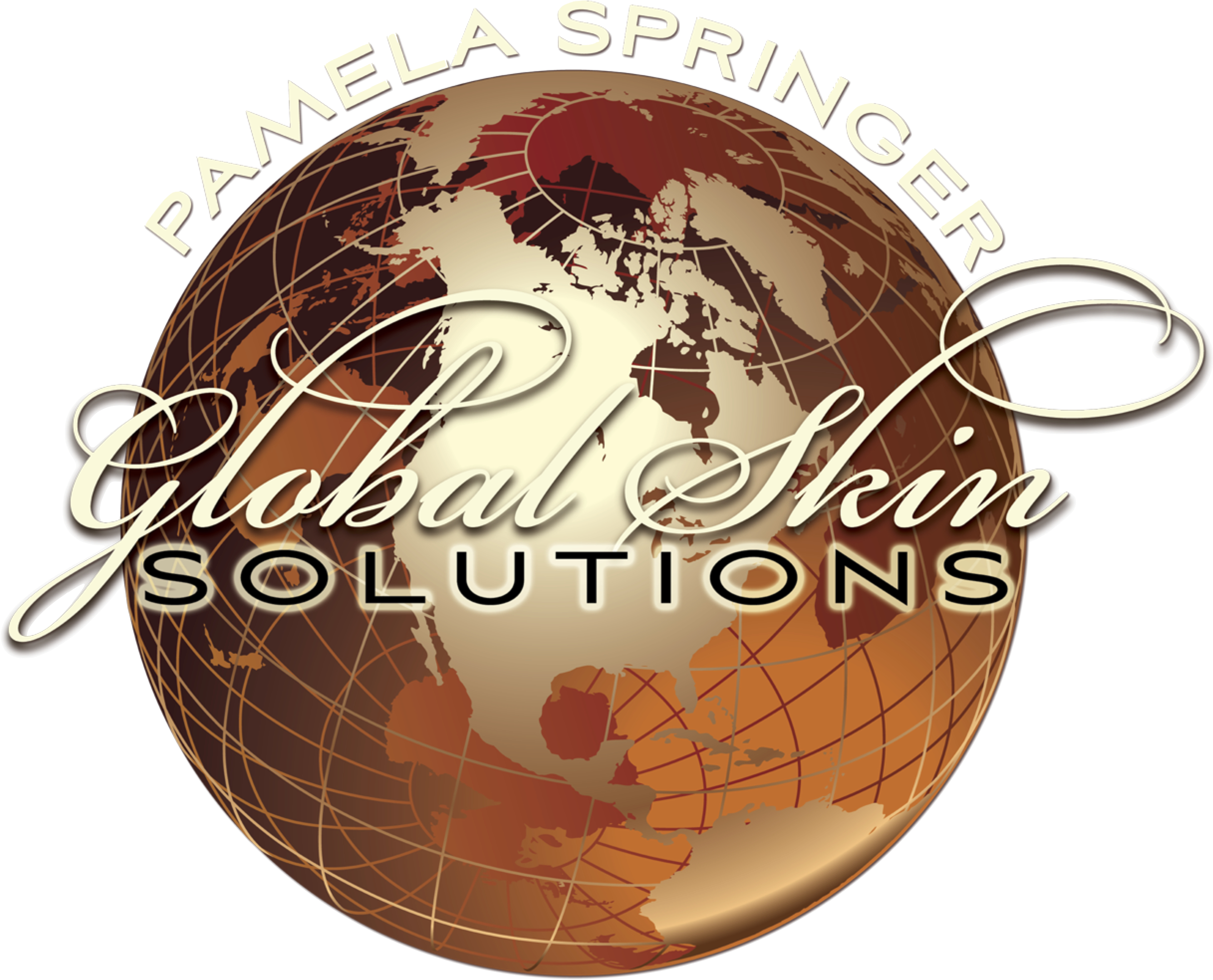 Global Skin Solutions
