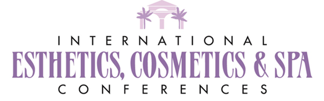 International Esthetics, Cosmetics & Spa Conference