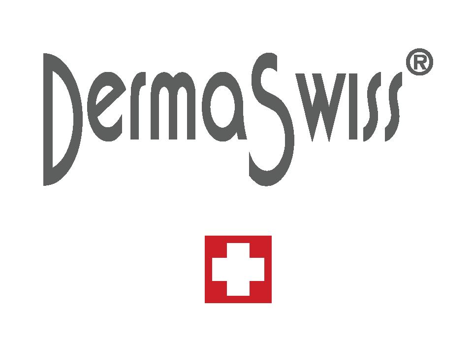 DermaSwiss