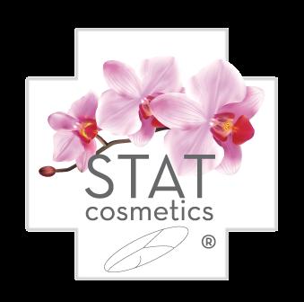Stat Cosmedics