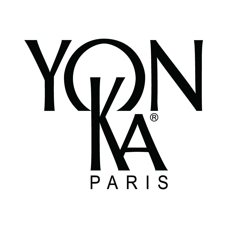 Yon-Ka Paris USA