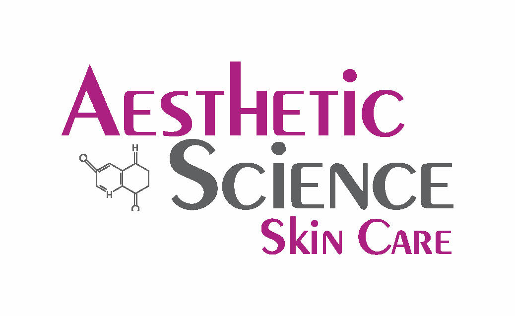 Aesthetic Science Skin Care